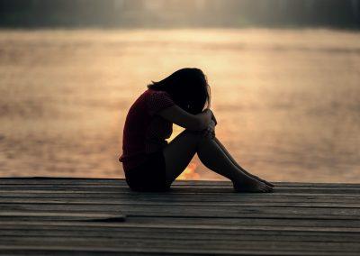 Thérapie adolescents